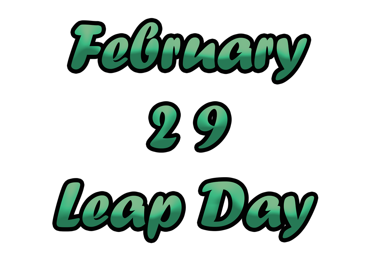 Spiritual Significance of the Leap Year by Maanya Kohli, Lady of Tarot