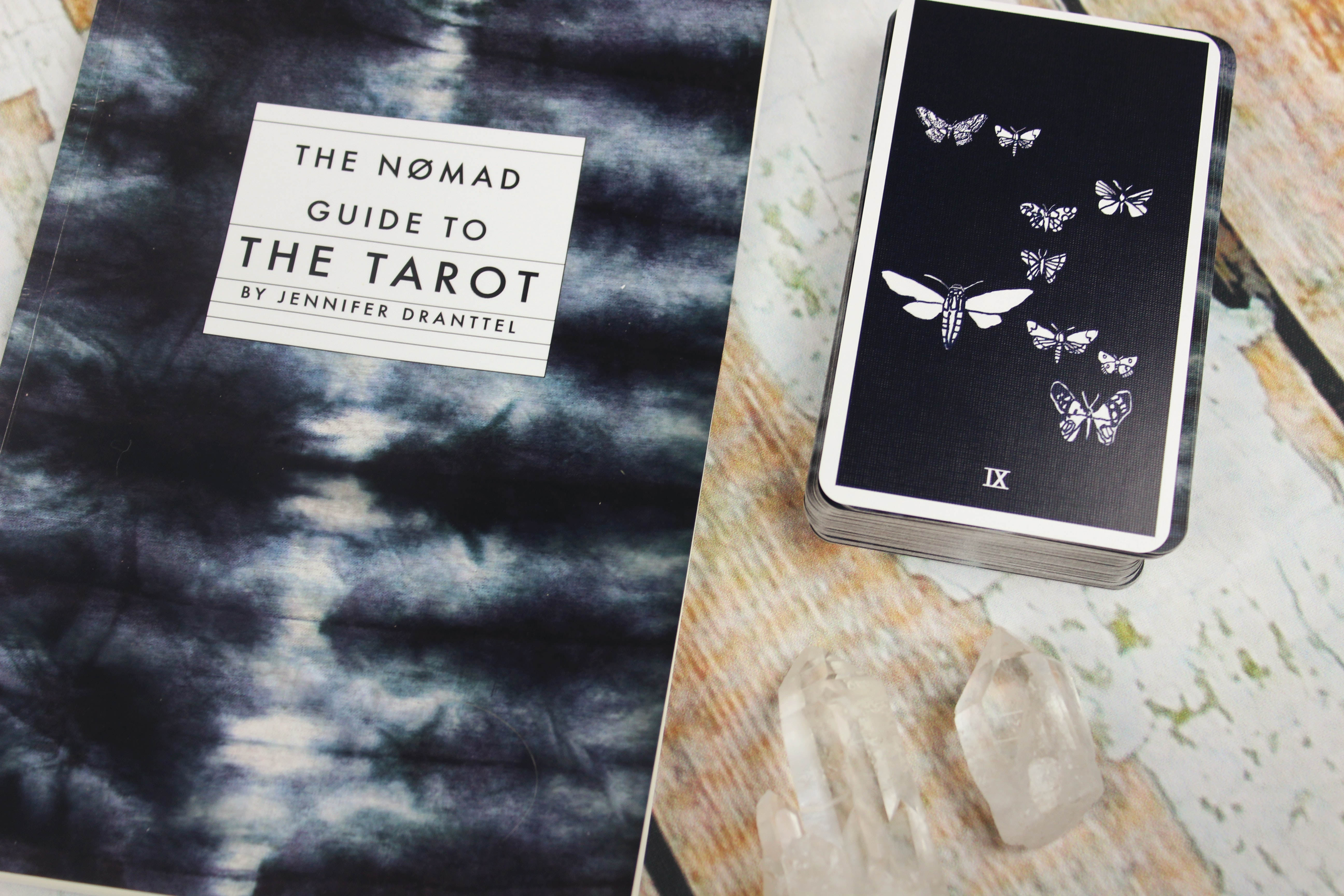 Tarot Predictions for March 01 to March 07, 2020